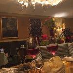 Photo de Hotel Principe Di Savoia