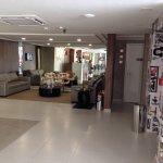 Foto de Hotel Citi Premium