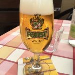 Ristorante Messnerwirt Foto