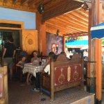 ภาพถ่ายของ Restaurant Cafe Mounir Food