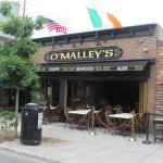O'Malley's of Nyack