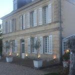 Photo of Hotel Chateau Beau Jardin