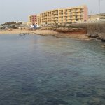 Paradise Bay Resort Hotel Foto