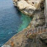 Foto de Paradise Bay Resort Hotel