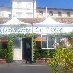 Photo of Ristorante Le Volte