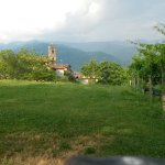 Photo of Agriturismo Pra' di Reto