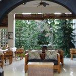 Photo de KajaNe Mua Private Villa & Mansion
