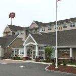 Photo de Residence Inn Springfield Chicopee