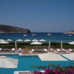 Foto de Elies Resorts Sifnos