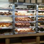 Do-Rite Donuts & Chicken照片