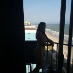 Photo de The Palace Resort