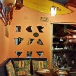 Anchor Cafe Foto