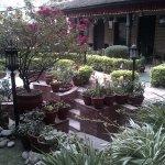 Thamel Eco Resort Photo