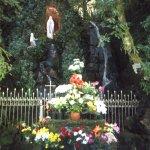Santuario De Angelina