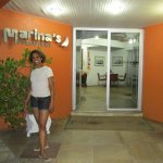 "Foto de Hotel Marina""s Palace"