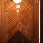 ADI Doria Grand Hotel Foto