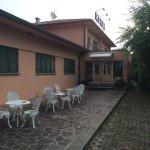 Photo of Hotel Nastro Azzurro