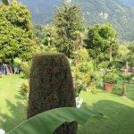 Photo of Park Hotel Rovio-Albergo del Parco