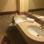 Photo de CDH Hotel Radda