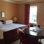 Photo de Ardmore Country House Hotel