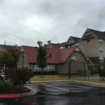 Bild från Residence Inn Bentonville Rogers