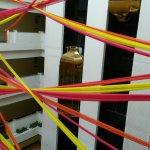 Hotel Sagar Plaza Foto