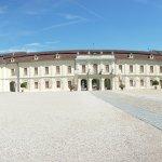 Foto de Ludwigsburg Palace (Residenzschloss)