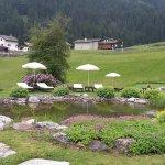 Granvara Relais & Spa Hotel Foto