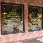 Seneca Lake General Store located inside Famous Brands