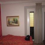 Photo of Hotel Siena
