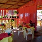 Photo of Restaurante Tamarinao 2 reviews