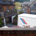Photo of AlpenParks Hagan Lodge
