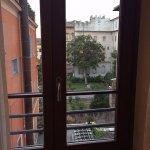 Bild från Hotel Ponte Sisto