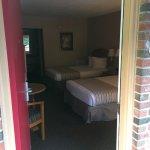 Photo de Econo Lodge Walterboro