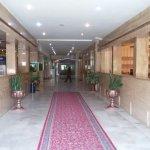 Photo of Hotel Suite