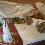 Foto di Waikiki Zanzibar Resort