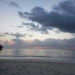 Foto de Waikiki Zanzibar Resort