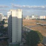 Mercure Apartments Brasilia Lider Foto
