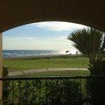 Photo de Estrella Del Mar Resort Mazatlan