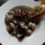 Offshore Seafood Restaurant Foto