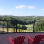 Photo de Omni Barton Creek Resort & Spa