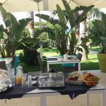 Foto de Bed & Breakfast Mare Verde