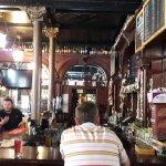 Photo of The Garrick Bar