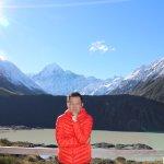 Sir Edmund Hillary Alpine Centre Foto