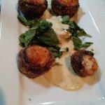 Фотография Calhoun Corners Restaurant