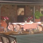 Photo of Pizzeria L'Oliviera