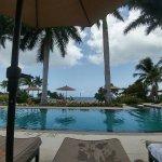 Photo de W Retreat & Spa Vieques