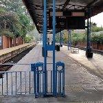 Foto de Tren de la Costa
