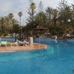 IFA Interclub Atlantic Hotel Foto