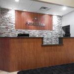 Foto de AmericInn Hotel & Suites Rochester Airport